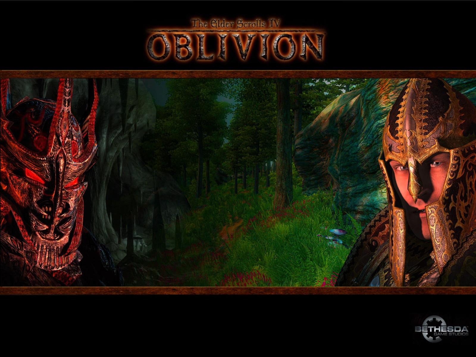 http://planetoblivion.de/Downloads/usersubmitted/oblivion_wpjodop1600.jpg